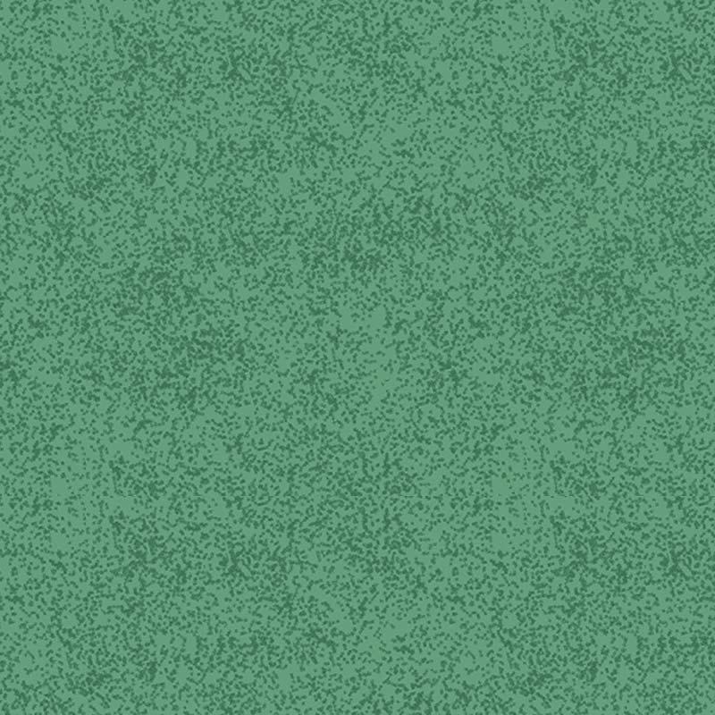 Fuxicos e Fricotes - Coleção Dinos - Poeira Verde Floresta - 50cm X150cm