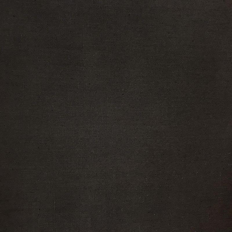 Igaratinga  - Liso Marron Escuro - 50cm X150cm