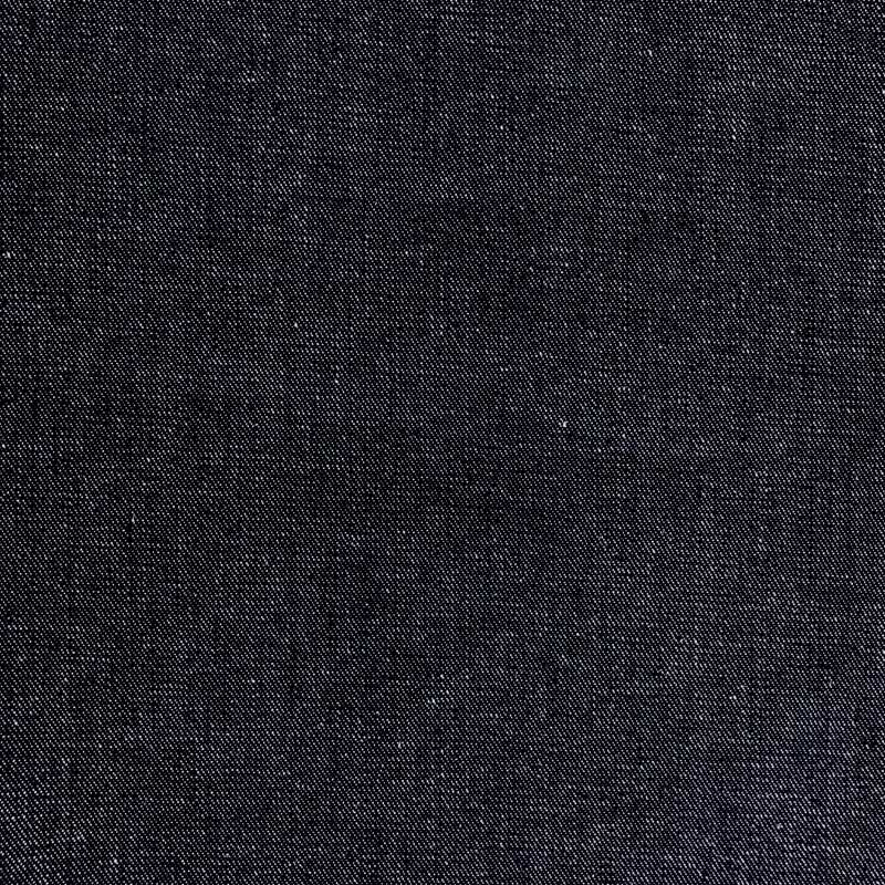 Jeans - 50cm x 170cm