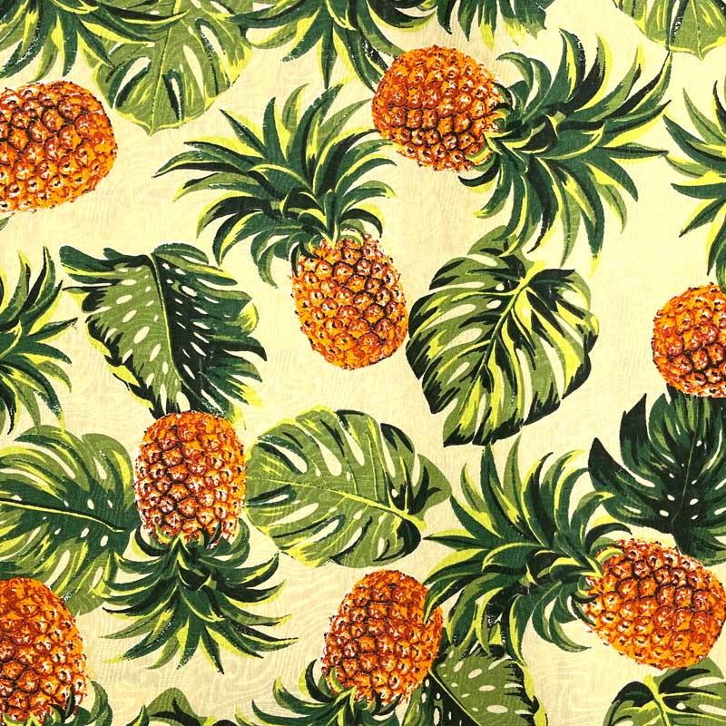 Kit Mesa Posta Frutas Jacquard - 100cm x 140cm (cada estampa)