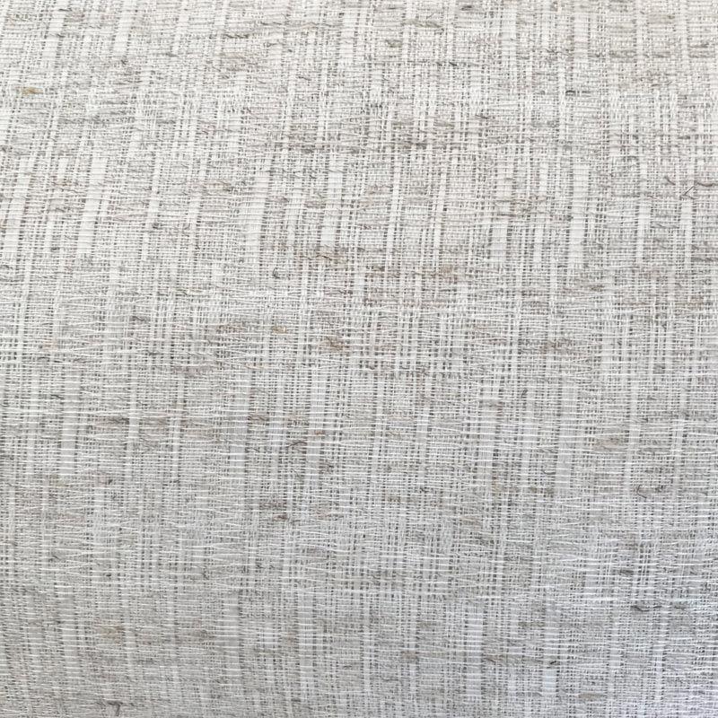 Linho Misto Para Decoração - Capri - 50cm x 300cm