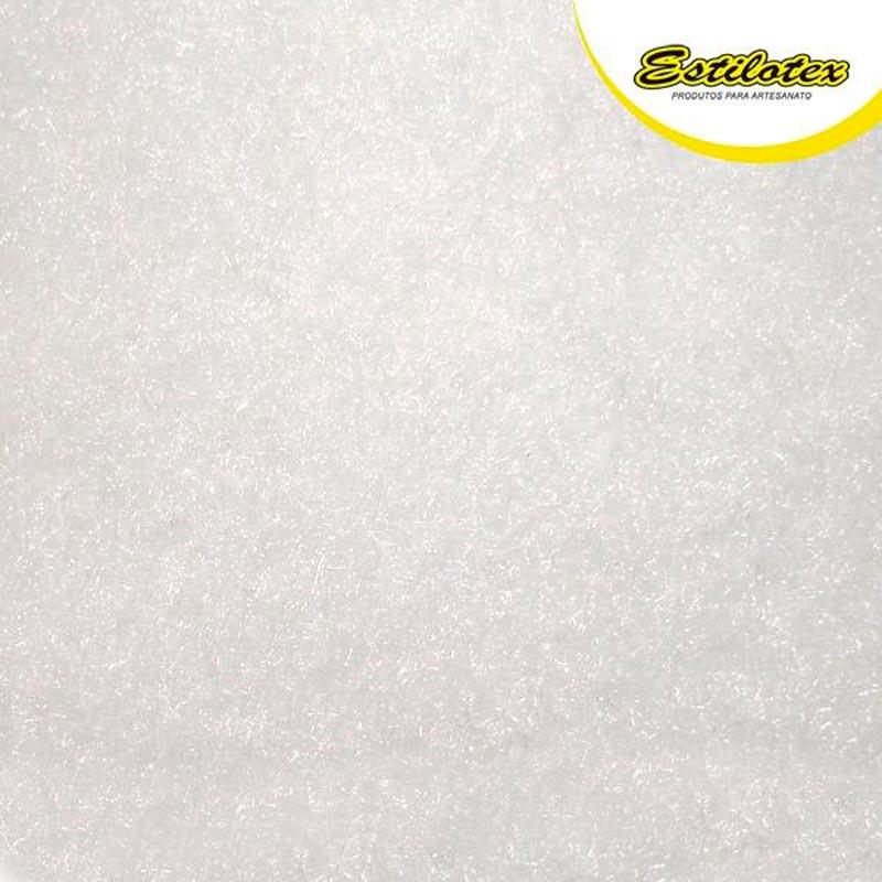 Manta Adesiva R2 100g - Estilotex