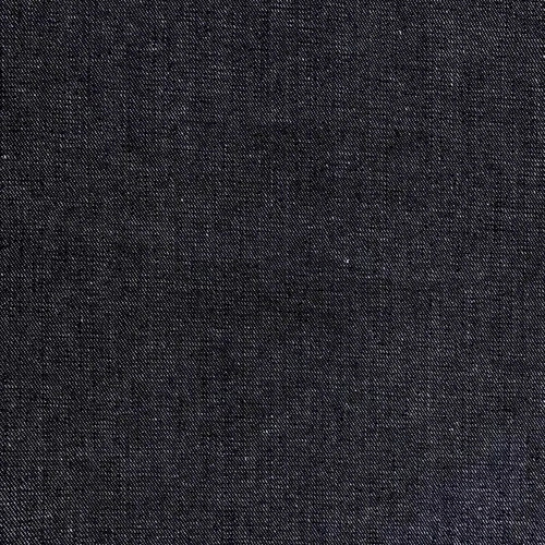 Metro De Tecido Jeans - Envio Imediato
