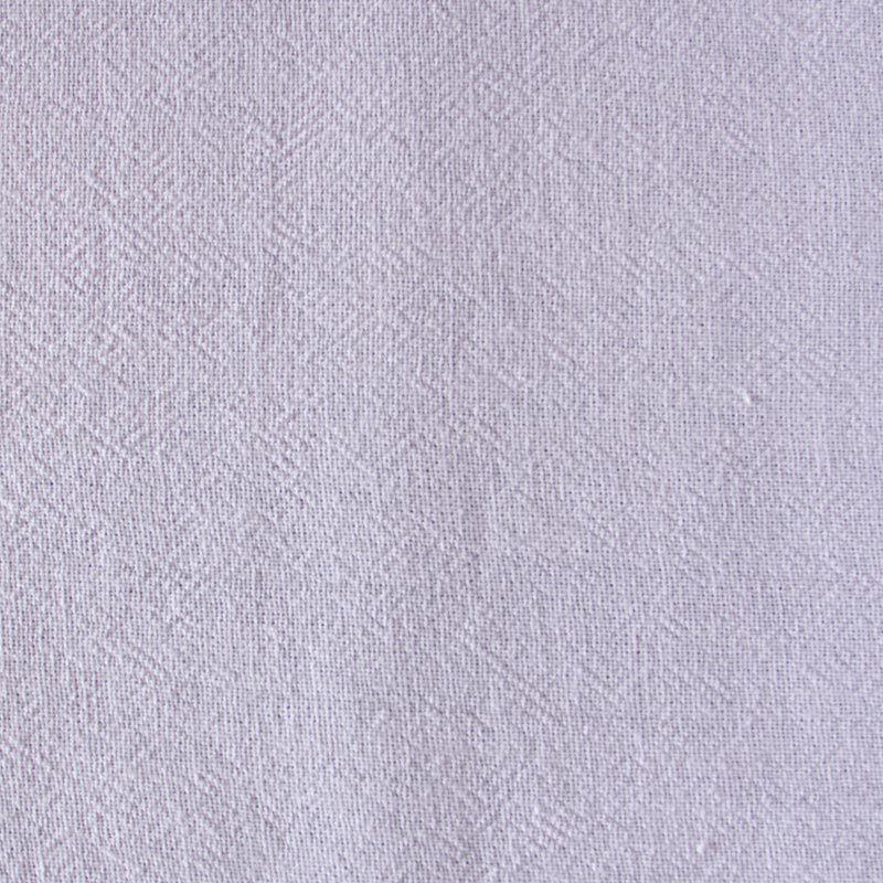 Pano de Prato Pé de Galinha Ober - 100cm x 74cm