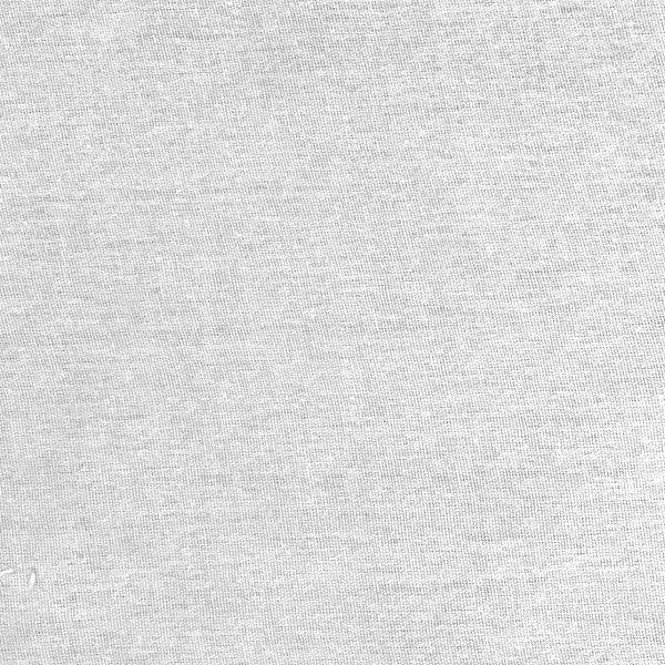 Pano de Prato Tipo 1 - 100cm x 68cm