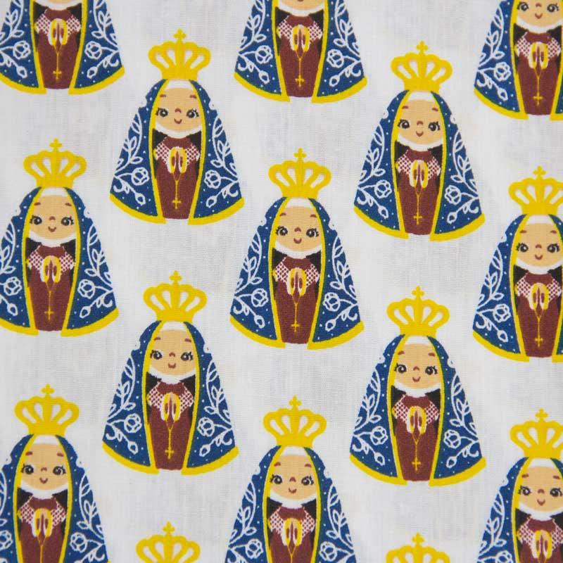 Primor - Nossa Senhora Aparecida - 50cm X150cm