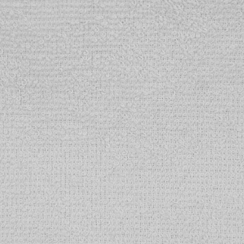 Tecido Felpudo Atoalhado Estilotex 100% Algodão - 50cm x 140cm
