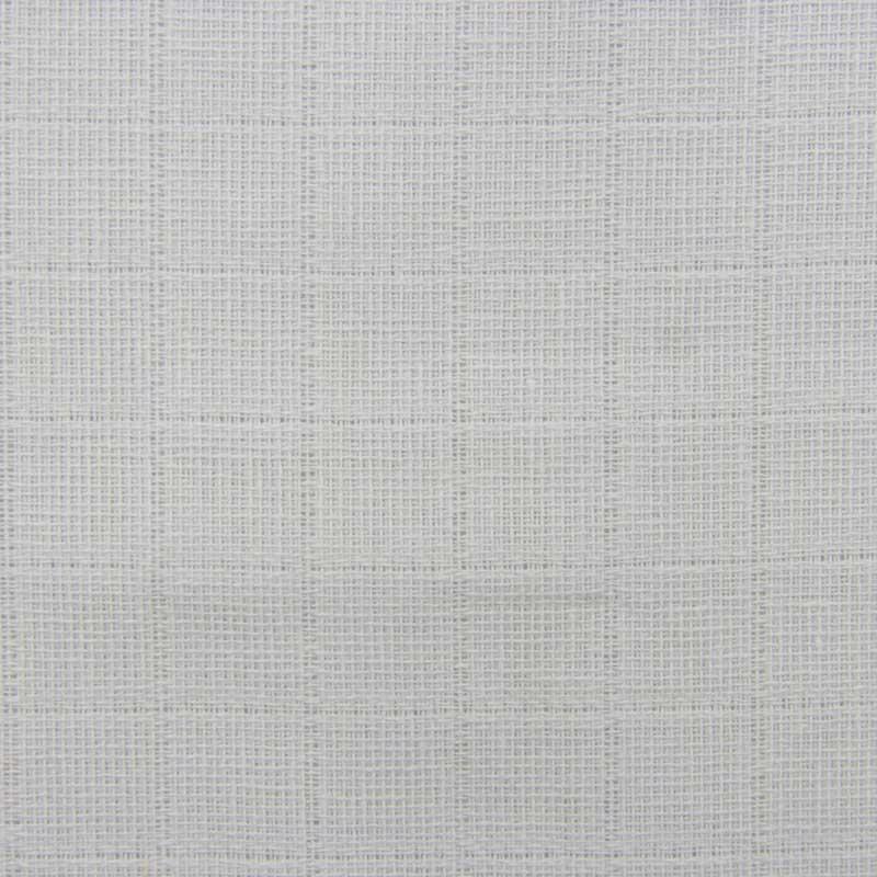 Tecido Fralda Elegance Estilotex 100% Algodão - 50cm x 80cm