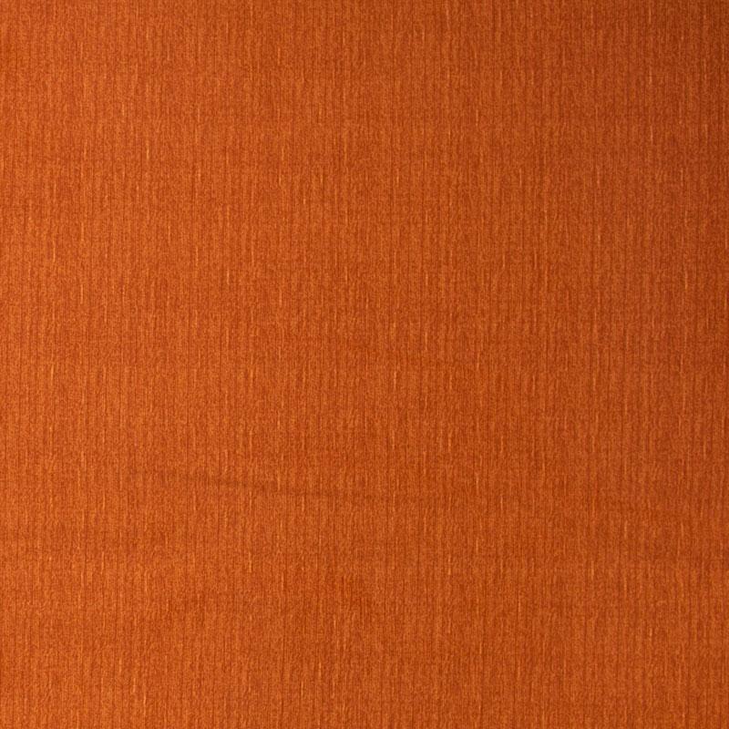 Tecido Gorgurinho  - Textura - Ferrugem - 50cm x 150cm
