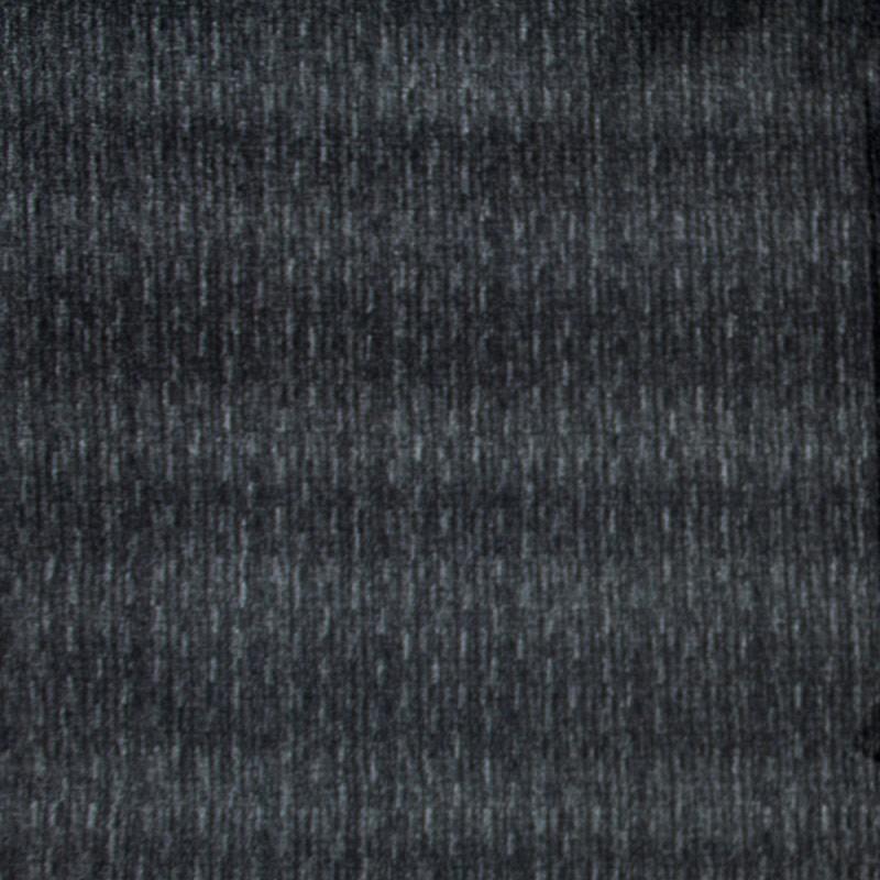 Tecido Gorgurinho - Textura - Coral Negro - 50cm x 150cm