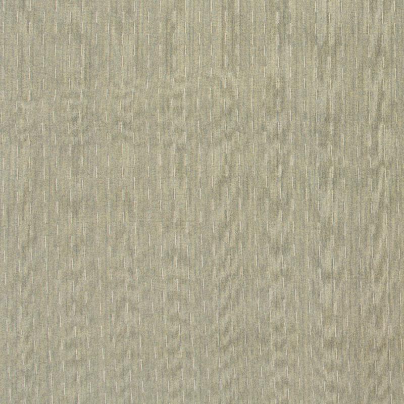 Tecido Gorgurinho - Textura - Marrom Com Traços Branco - 50cm x 150cm