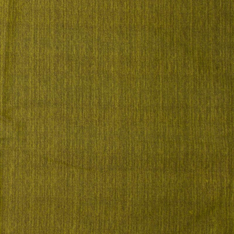 Tecido Gorgurinho - Textura - Verde Marrom - 50cm x 150cm