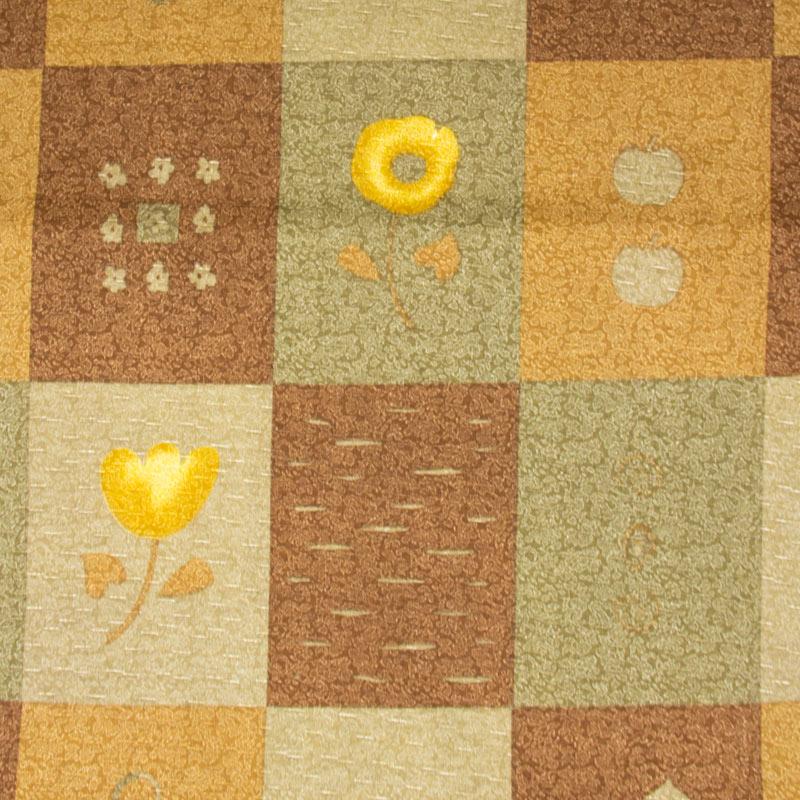 Tecido Gorgurinho - Patch - 50cm x 150cm