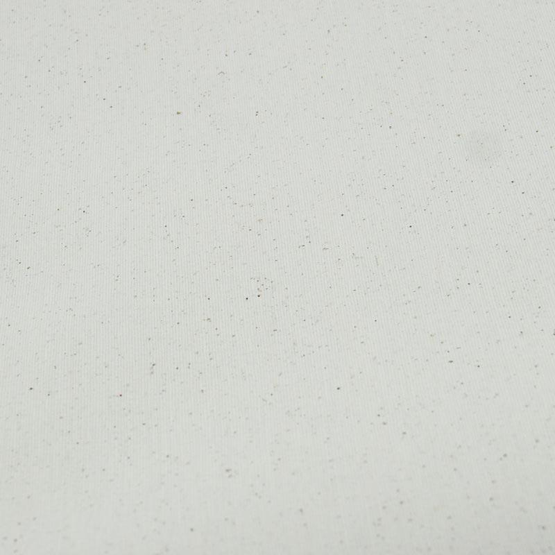 Tecido Impermeável - Crú - 50cm x 140cm