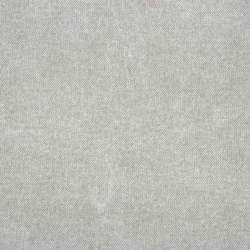 Tecido Impermeável Liso - Bege Rústico - 50cm X140cm