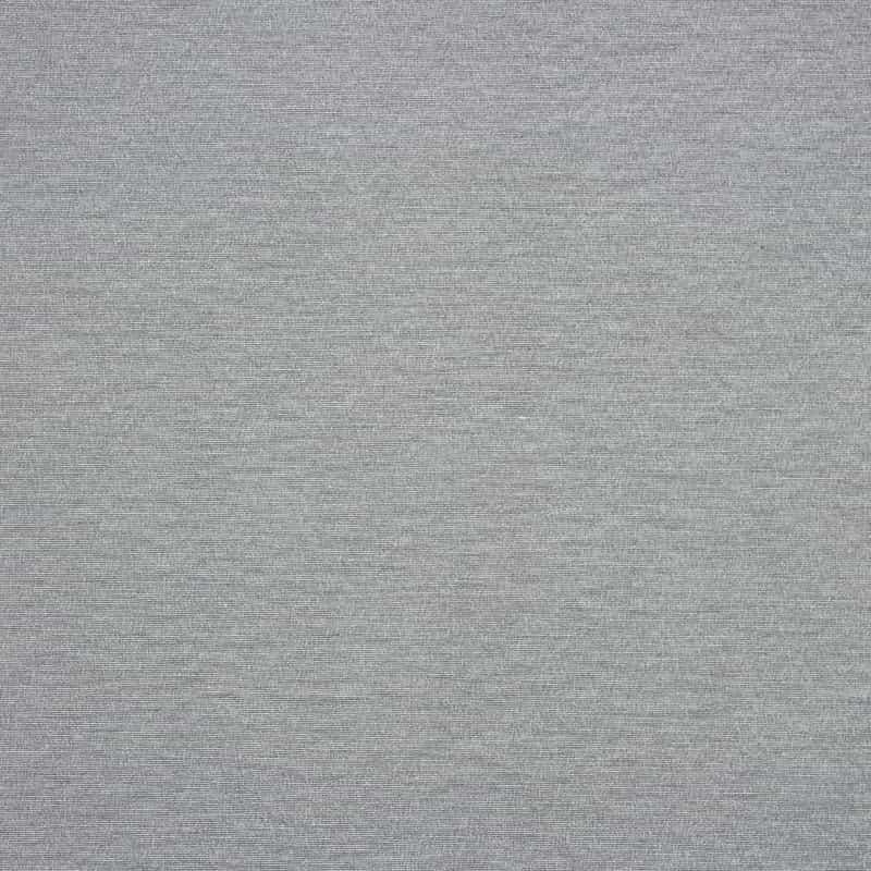 Tecido Impermeável Liso - Cinza - 50cm x 140cm