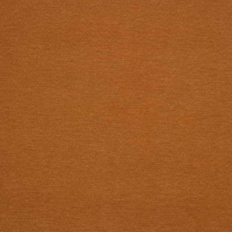 Tecido Impermeável Liso - Ferrugem - 50cm x 140cm