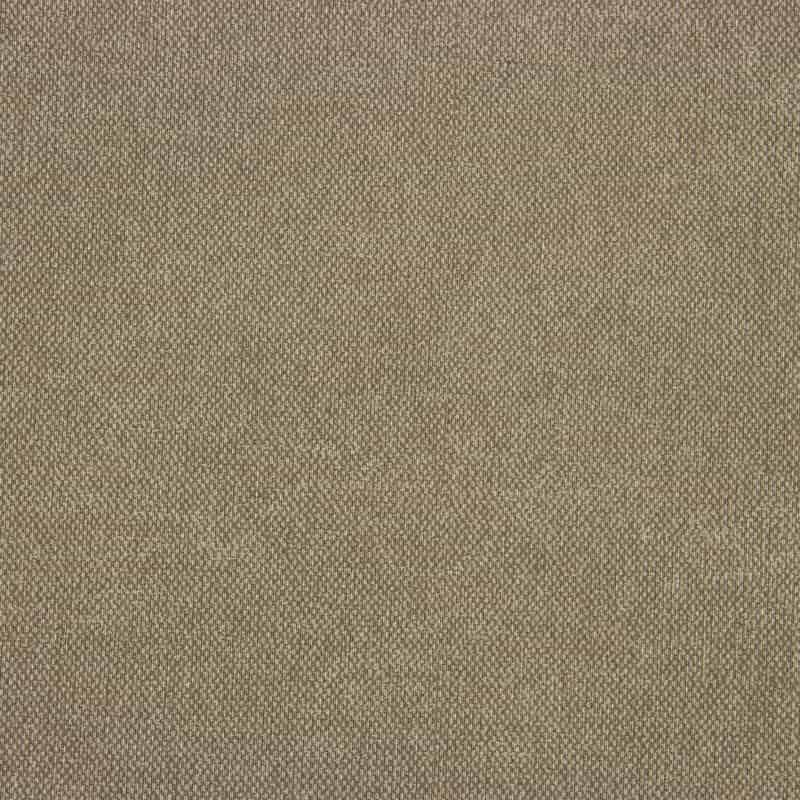 Tecido Impermeável Liso - Marrom Rústico - 50cm X140cm