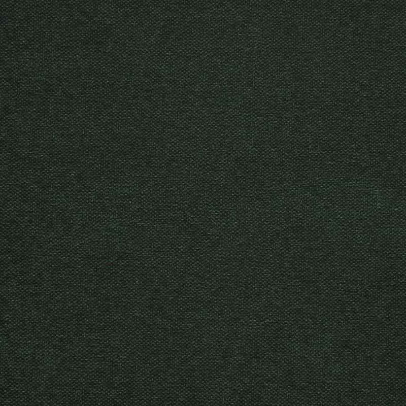 Tecido Impermeável Rústico - Verde Escuro - 50cm x 140cm