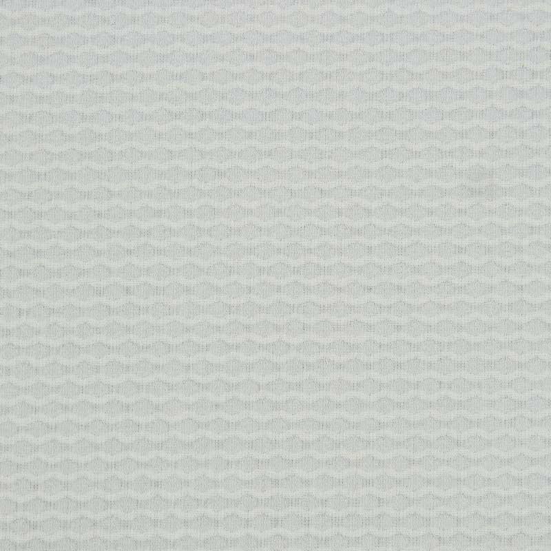 Tecido Piquet Baby Estilotex 100% Algodão - 50cm x 140cm