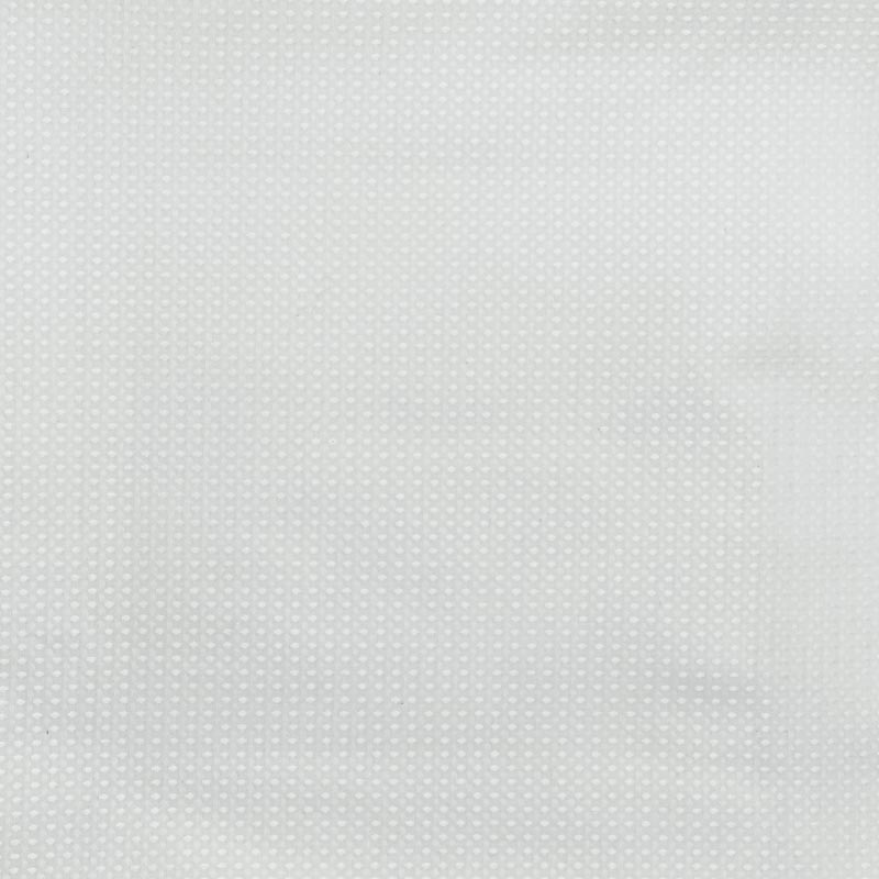 Tecido Piquet Diamante Pequeno Pérola - 50cm x 250cm