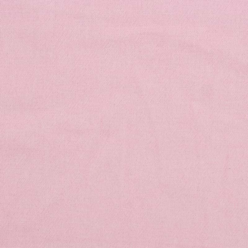 Tecido Sacaria Pano de Copa Rosa - 100cm x 75cm