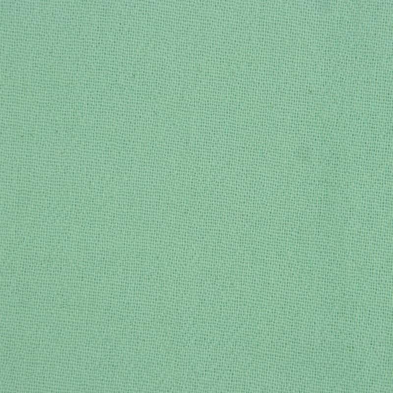Tecido Sacaria Pano de Copa Tiffany - 100cm x 75cm
