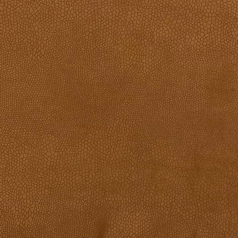 Tecido Torck Skin - Caramelo - 50cm x 140cm