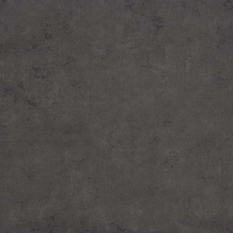 Tecido Tricoline Estonado - Grafite - 50cm X150cm