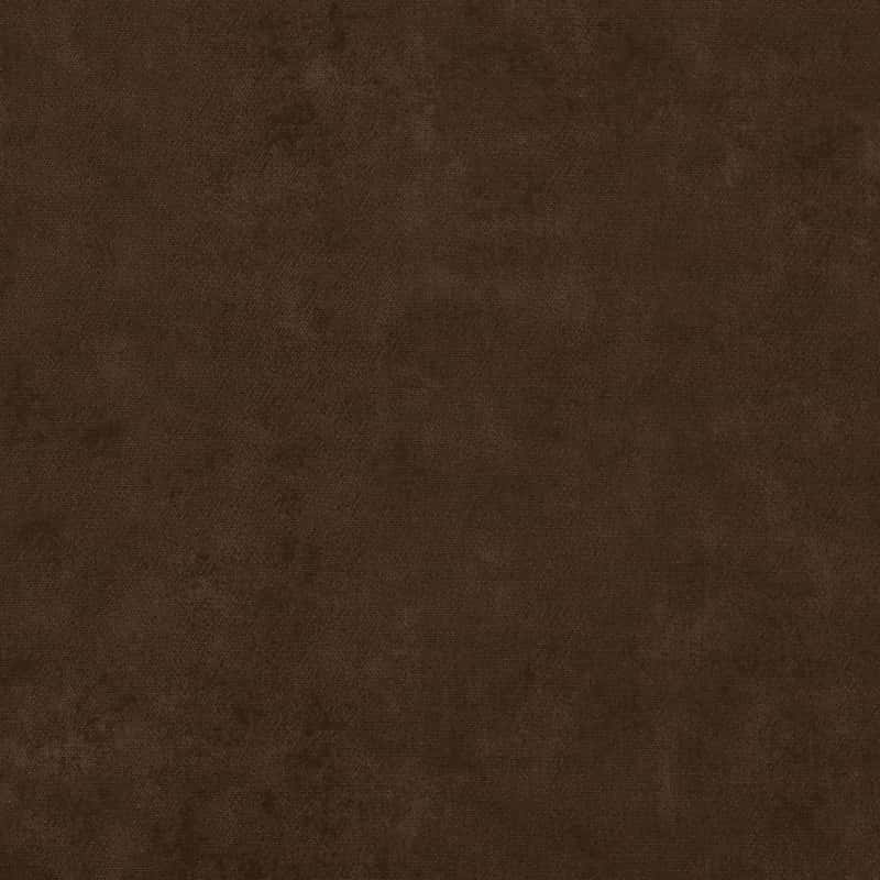 Tecido Tricoline Estonado - Tabaco - 50cm X150cm