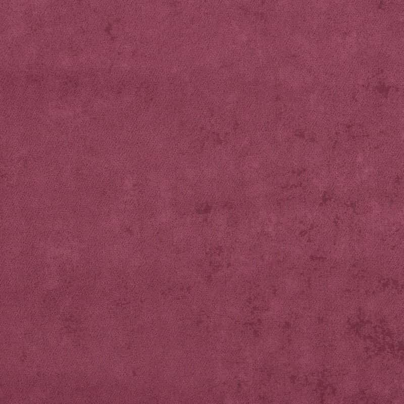 Tecido Tricoline Estonado - Uva - 50cm X150cm