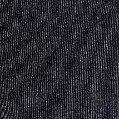 Tecidos Jeans - 2,5m X 1,7m
