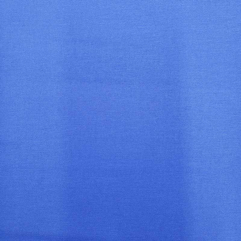 Verana - Sarja Lisa Azul - 50cm X160cm