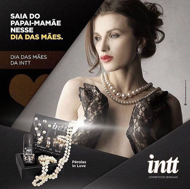 KIT PÉROLAS IN LOVE – INTT