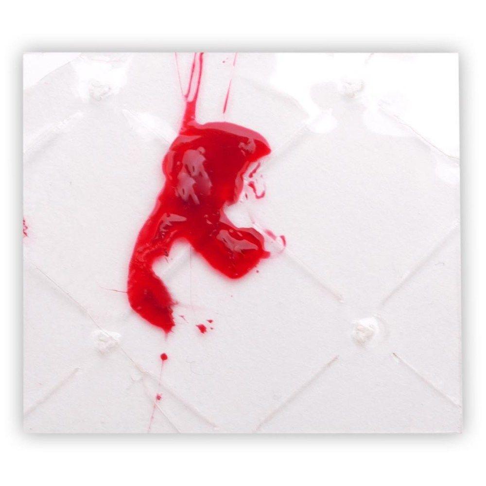 Virginity Membrana Biodegradável - 3 Unidades - Soft Love