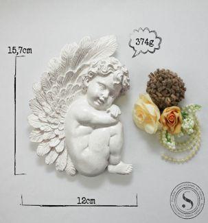 Anjos - AS013