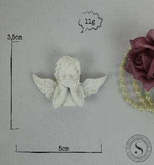 Anjos - AS025