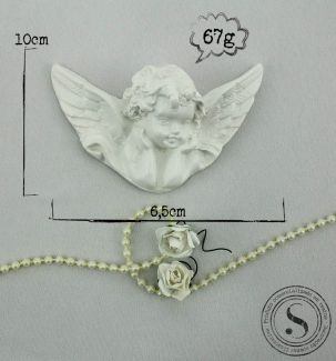 Anjos - AS 003
