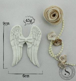 Anjos - AS 007