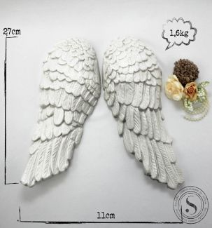 Anjos - AS 022