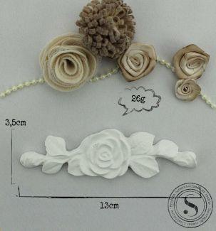 Flores - FO 005
