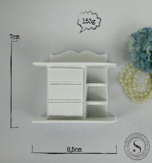 Armário - BP030