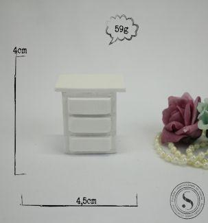 Armário - BP046