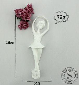 Bailarina - BA 001