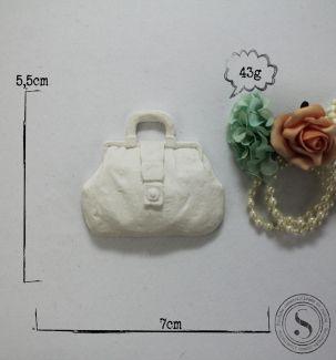Bolsa - VE011