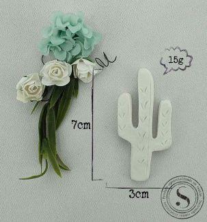 Cactus  - FO 013