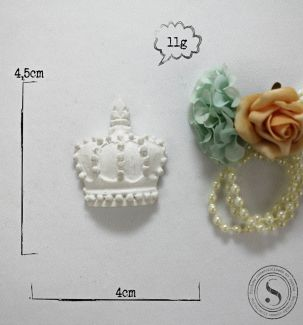 Coroa - CO009