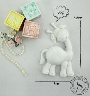 Girafa  - BC 004