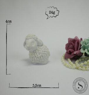 Ovelha - BC011