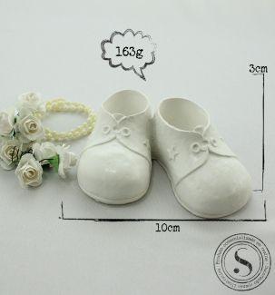 Sapato  Menino - SP007